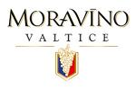 MORAVÍNO VALTICE