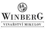 WINBERG MIKULOV